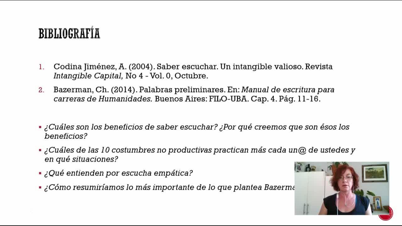 ProfesoradoLLC-COMYPRO-M1-Clase 1-Introducción a las prácticas comunicativas