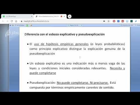 FDH NQN TP 23 de Abril 2020 parte 4