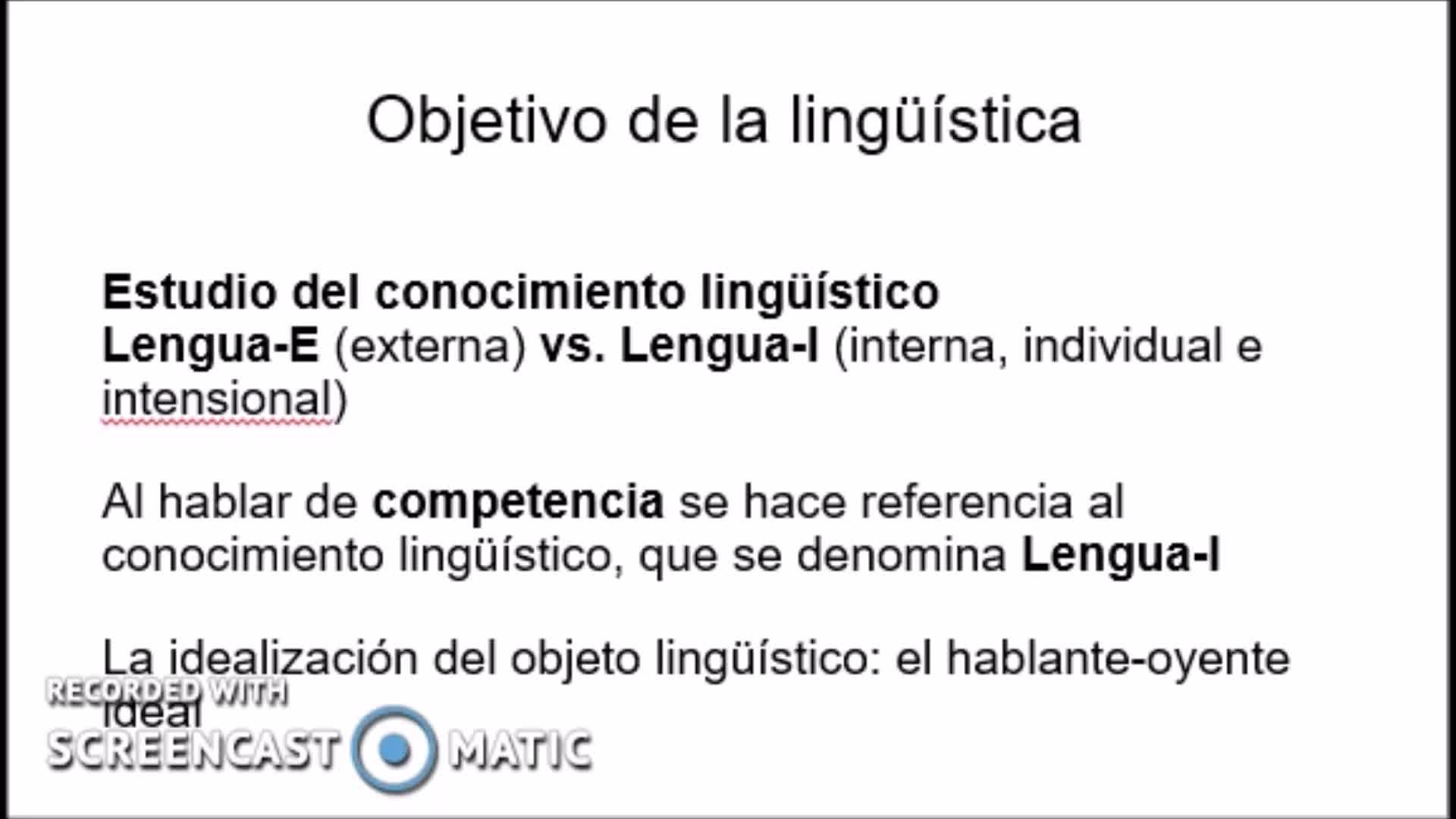ProfesoradoLLC-LGyS2020-U3-Video 3