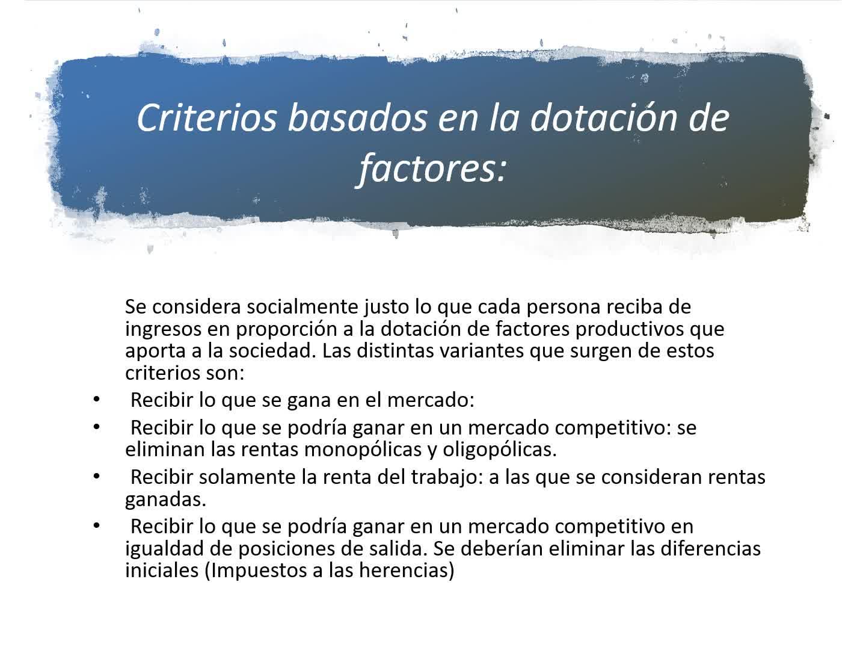 Finanzas Publicas unidad_2-_Redistribucion_del_ingreso parte 1