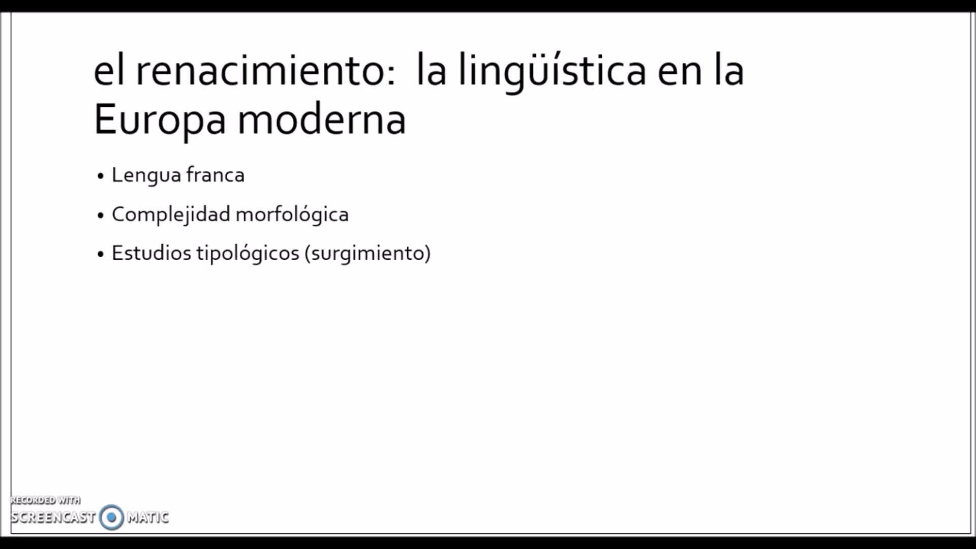 ProfesoradoLLC-LGyS2020-U1-Video 3