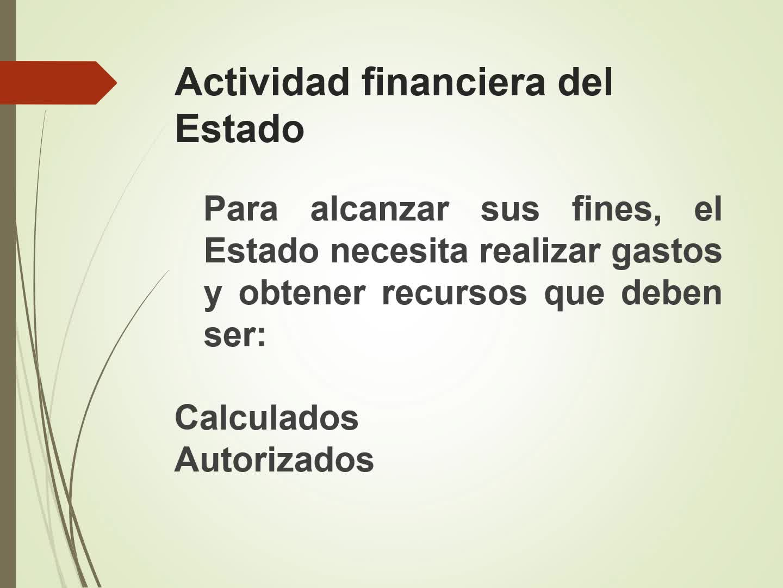 Finanzas y Financiamiento Universitario-Presupuesto-Parte 1