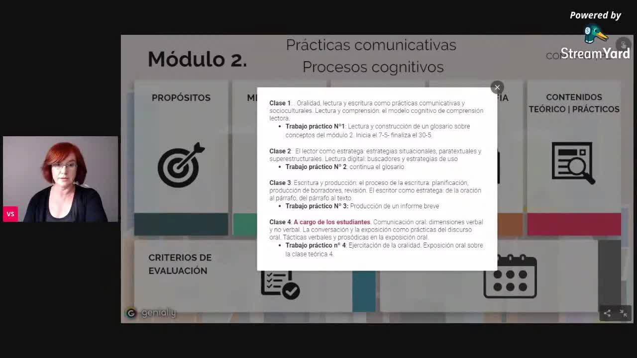 ProfesoradoLLC_COMYPRO_Svensson_Presentación Módulo 2