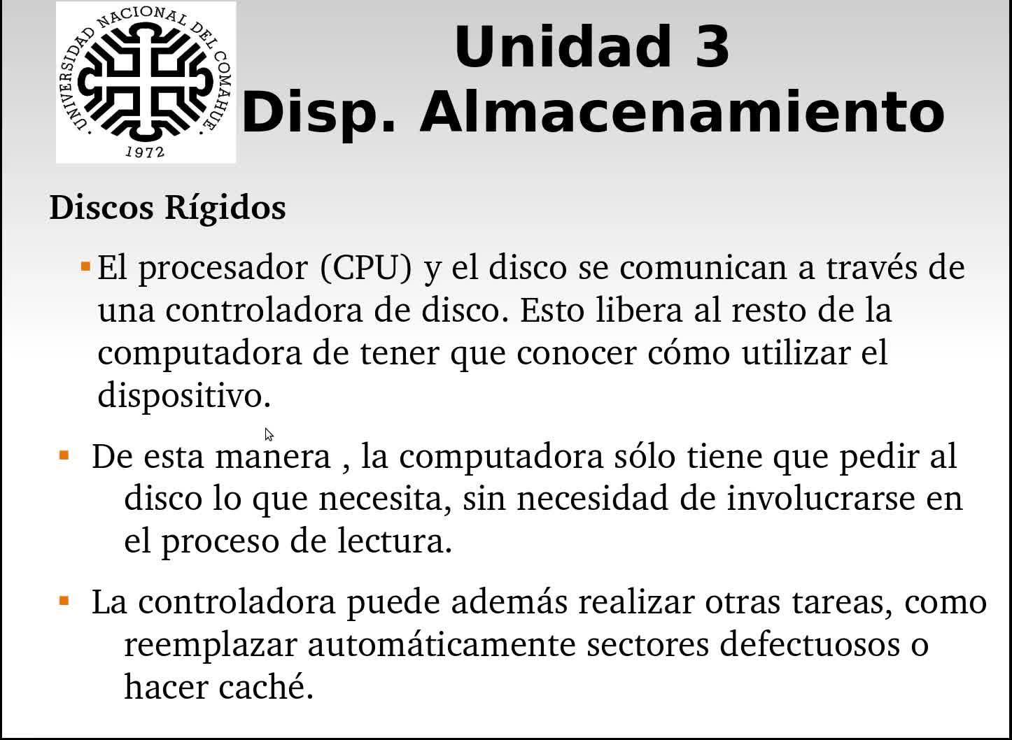 THyS Unidad3 Clase2