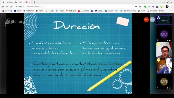 IntroHistoriaBari 06-05-20 Primera parte
