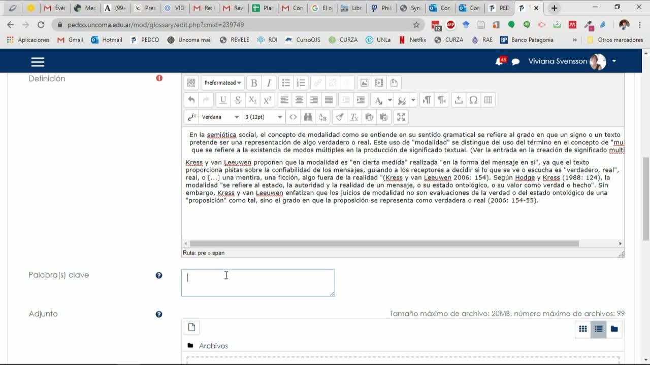 ProfesoradoLLC_COMYPRO_Svensson_Glosario_Tutorial