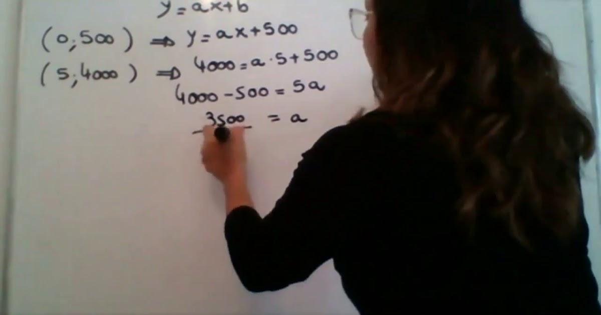 Matematica 1 - TP 3 - Ejercicio 2