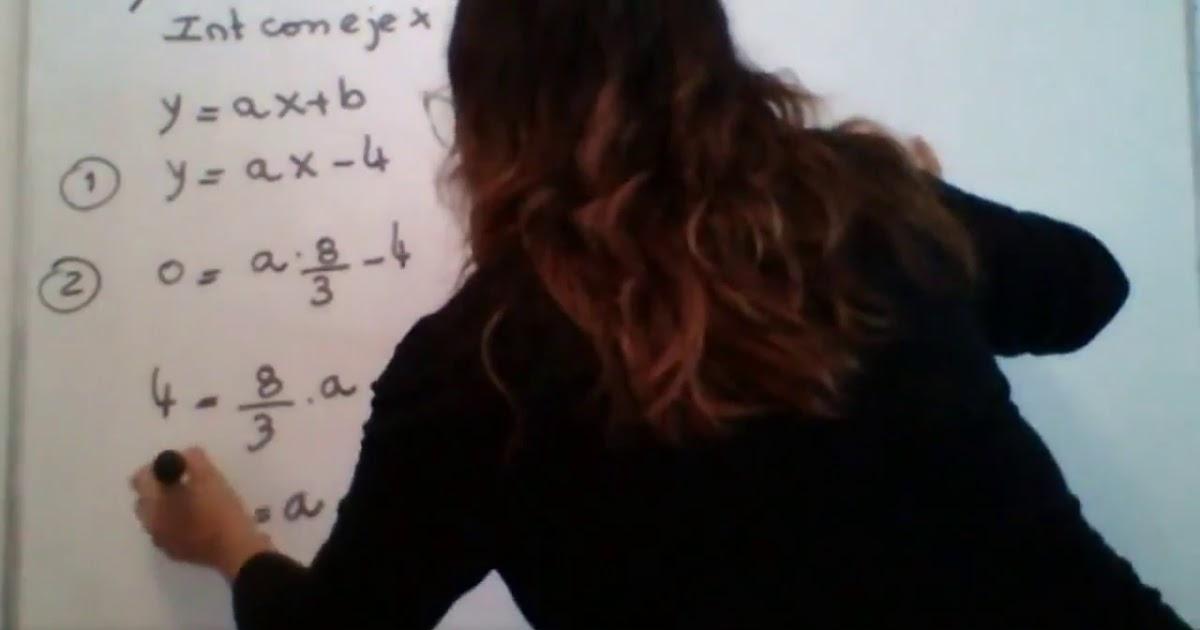 Matematica 1 - TP 3 - Ej 4.c