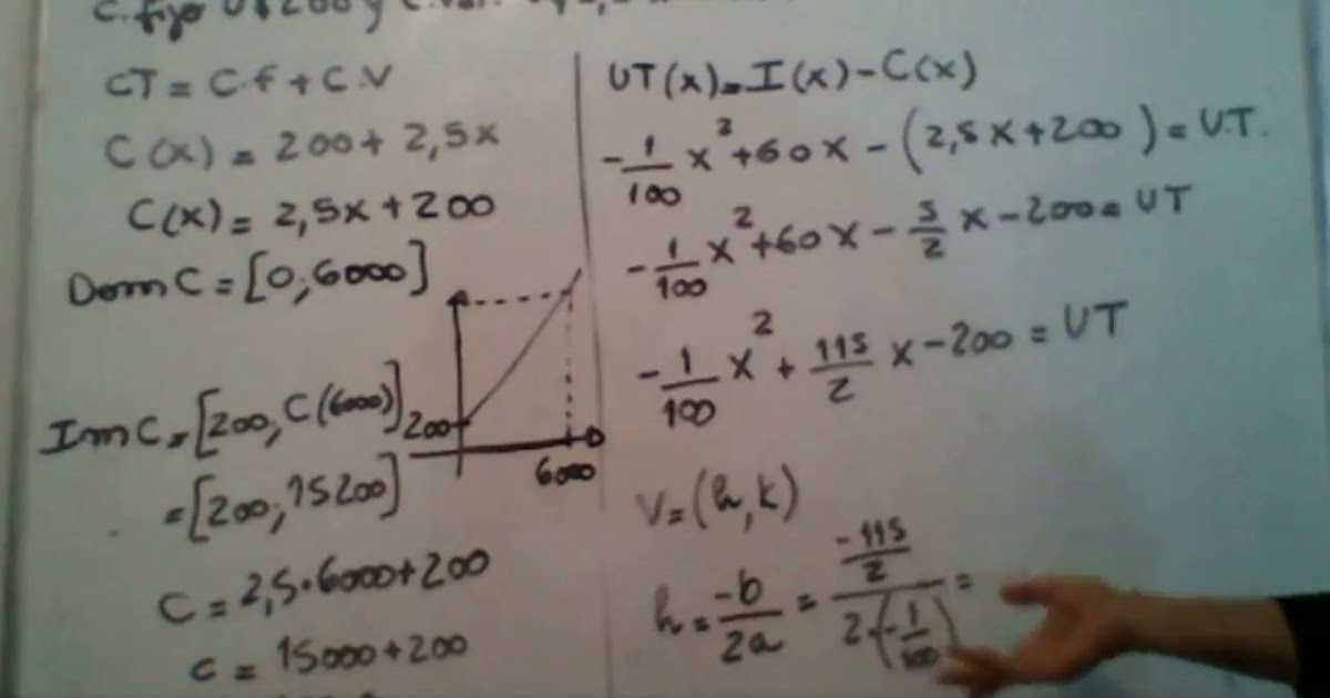 Matematica 1 - TP 3 - Ej 6
