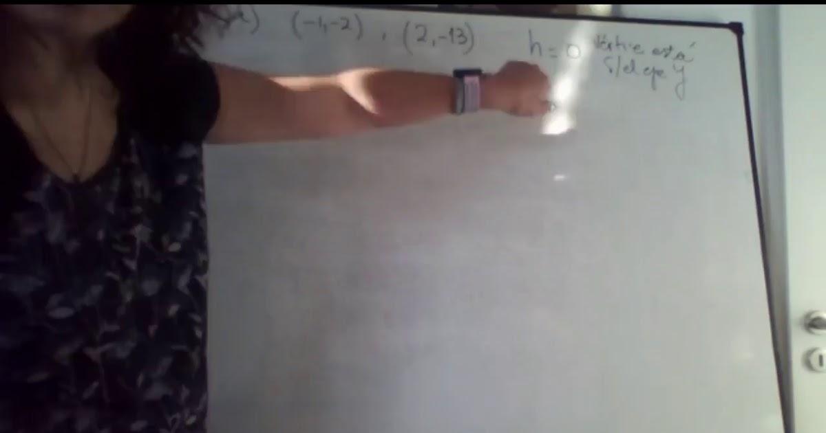 Matematica 1 - TP 3 - Ej 8.c
