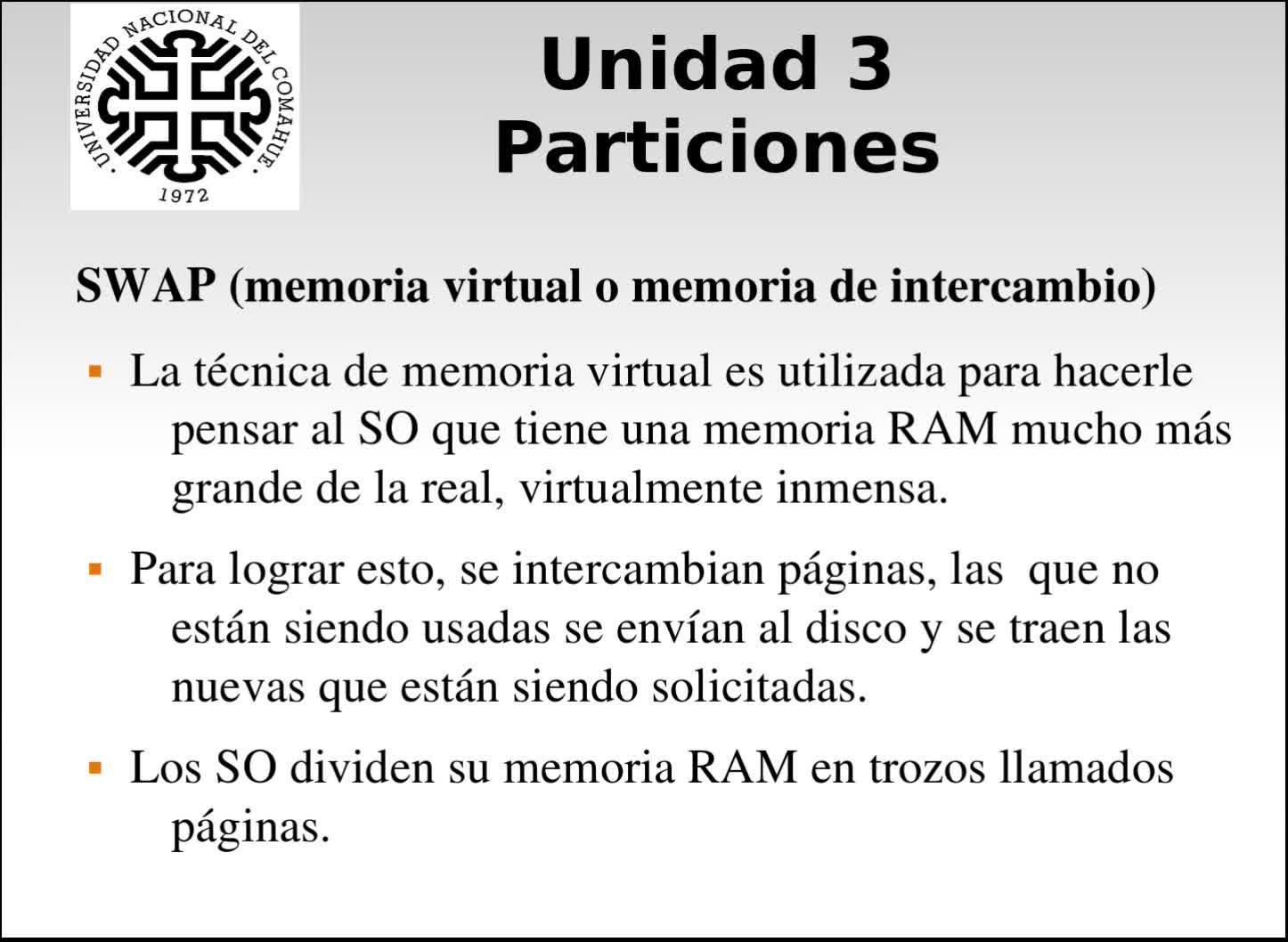 THyS Unidad3 Clase3