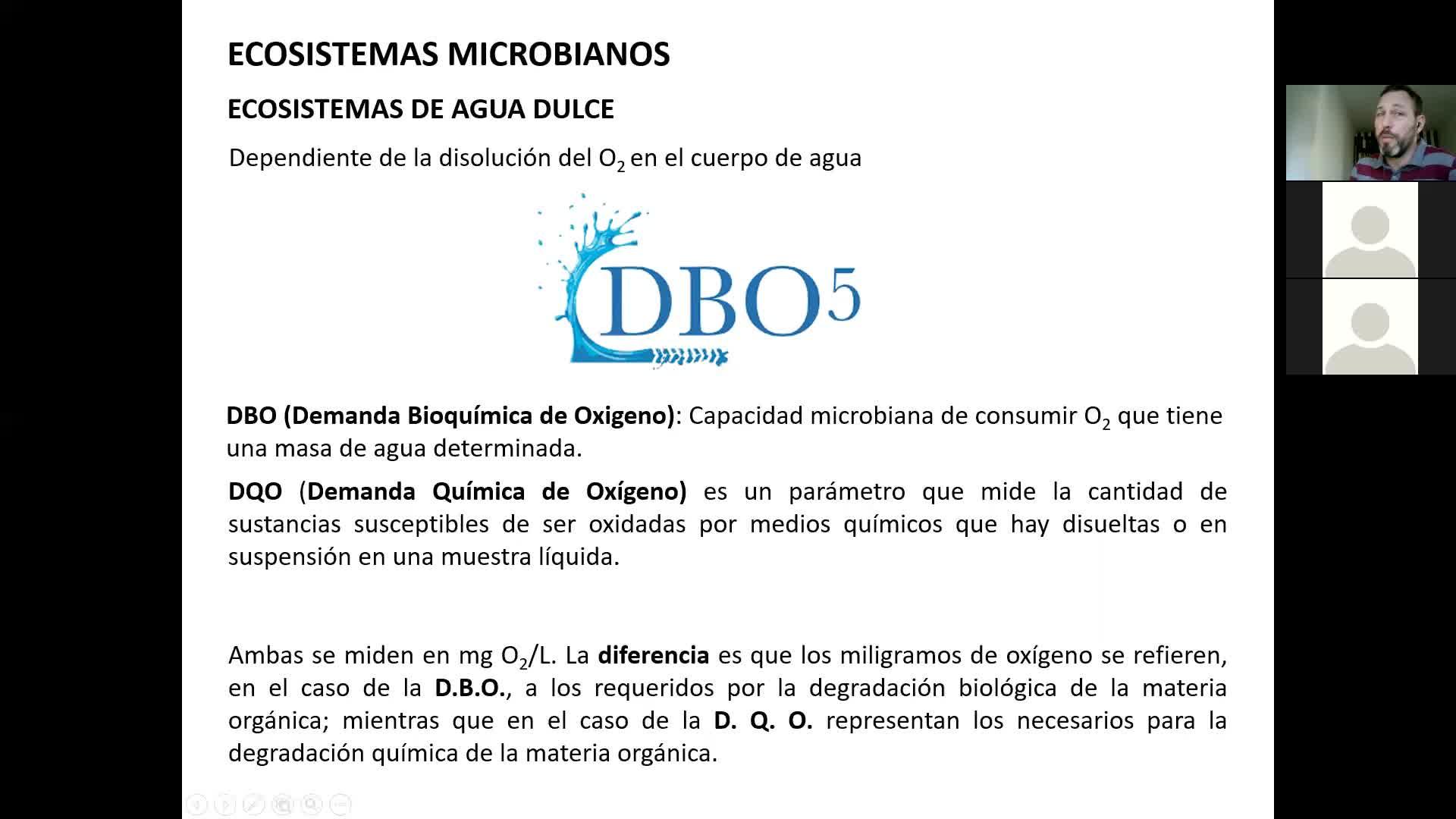Microbiologia agricola UT9 Parte 2