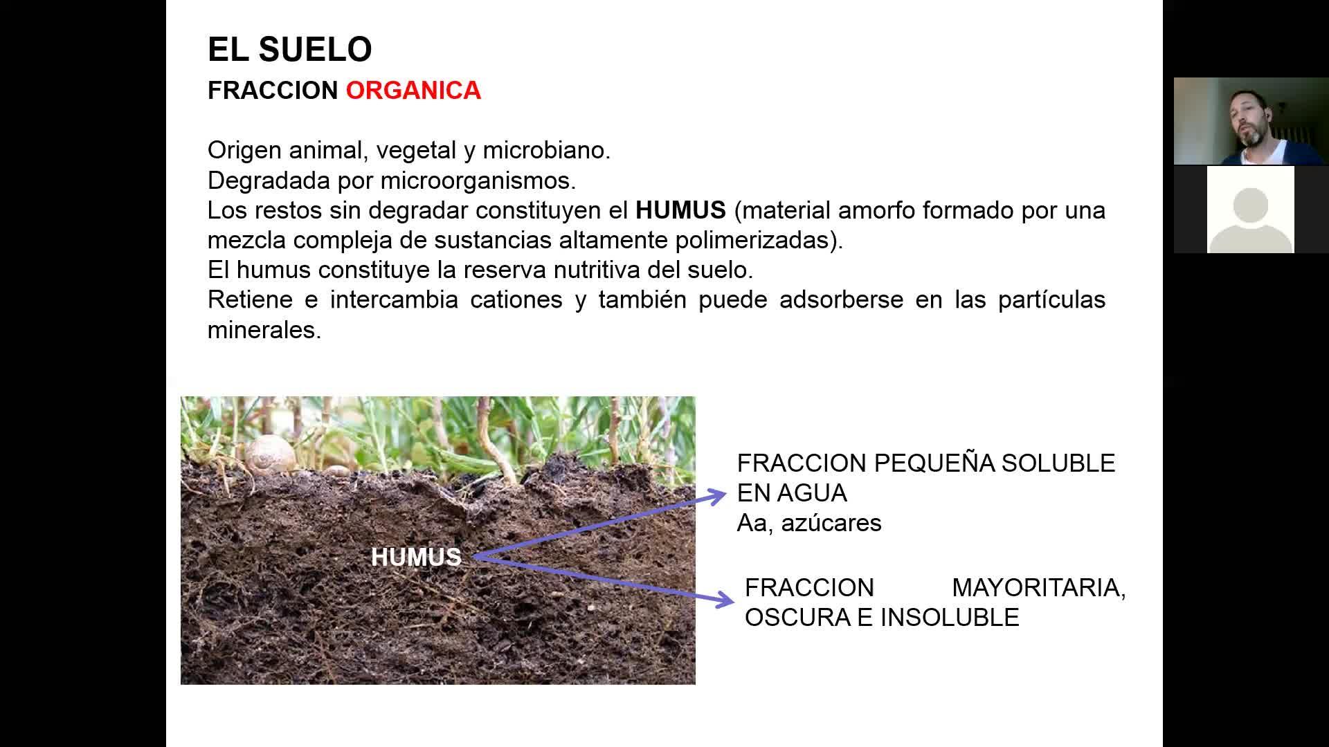 Microbiologia agricola UT10 Parte 1
