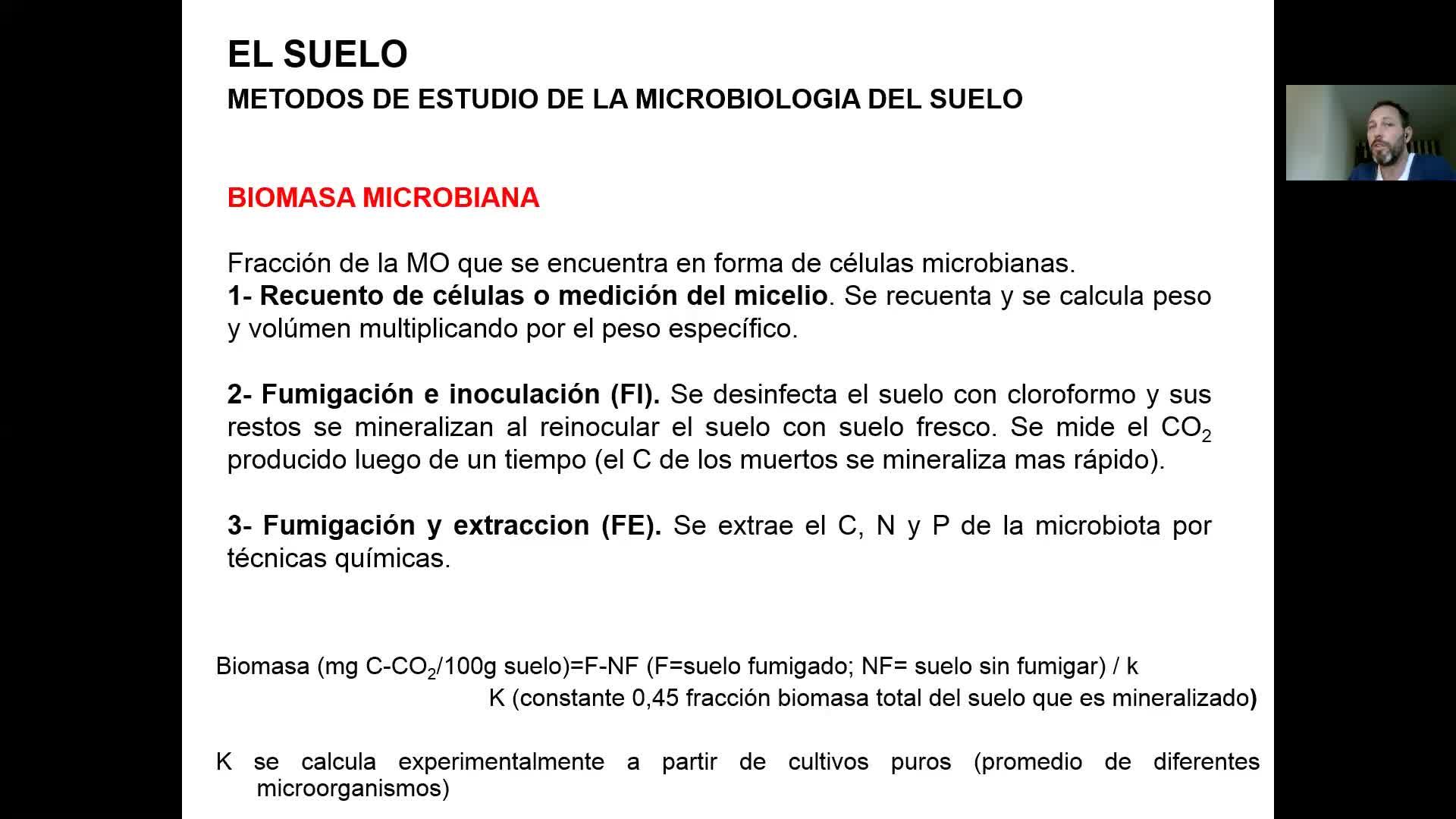 Microbiologia agricola UT10 Parte 2