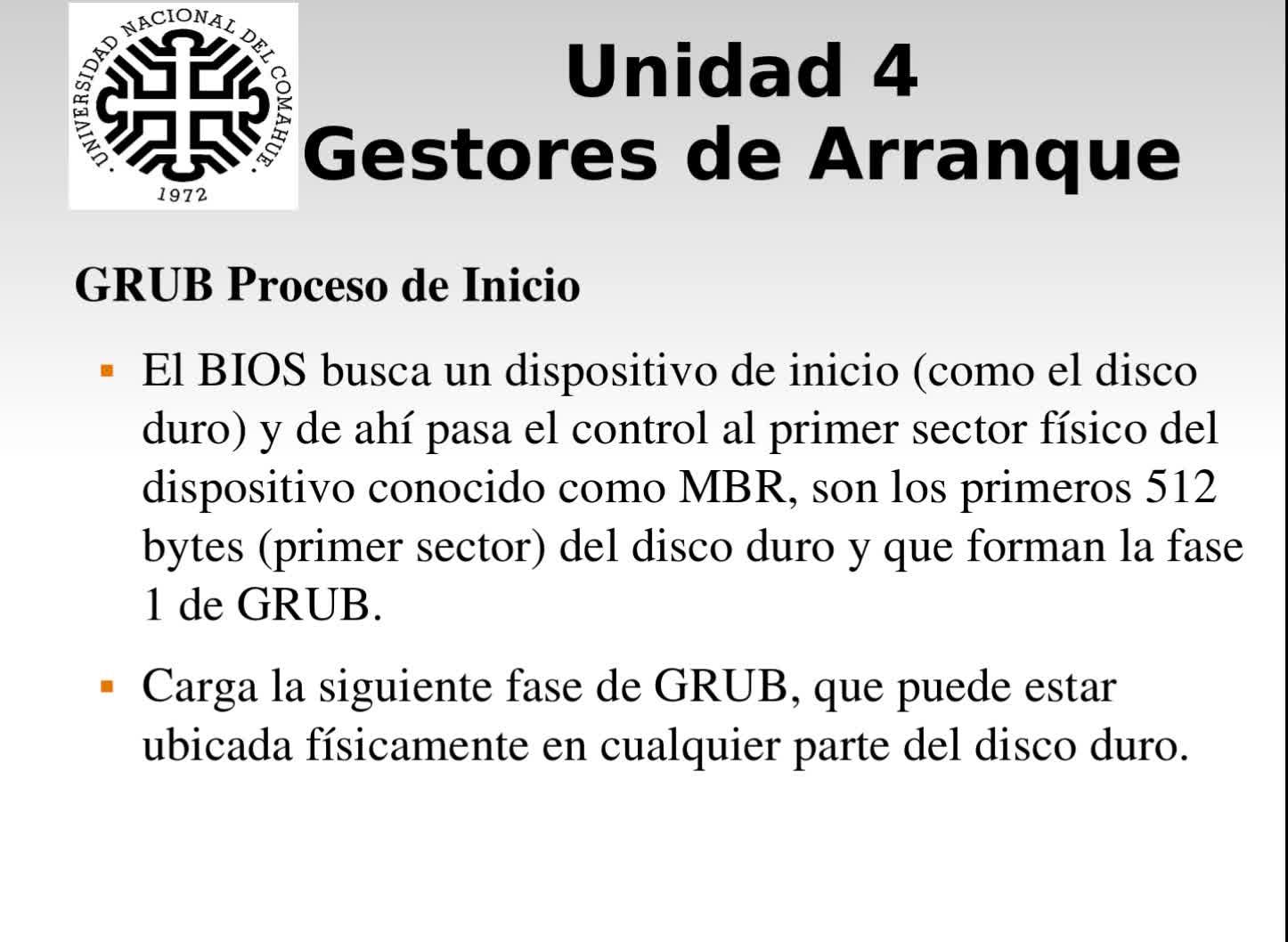 THyS Unidad4 Clase1