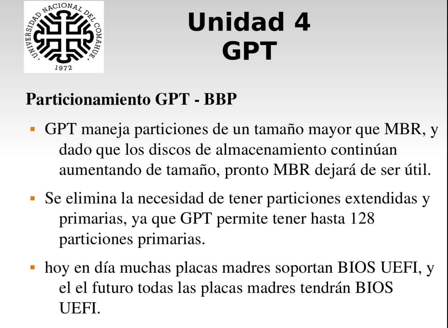 THyS Unidad4 Clase2