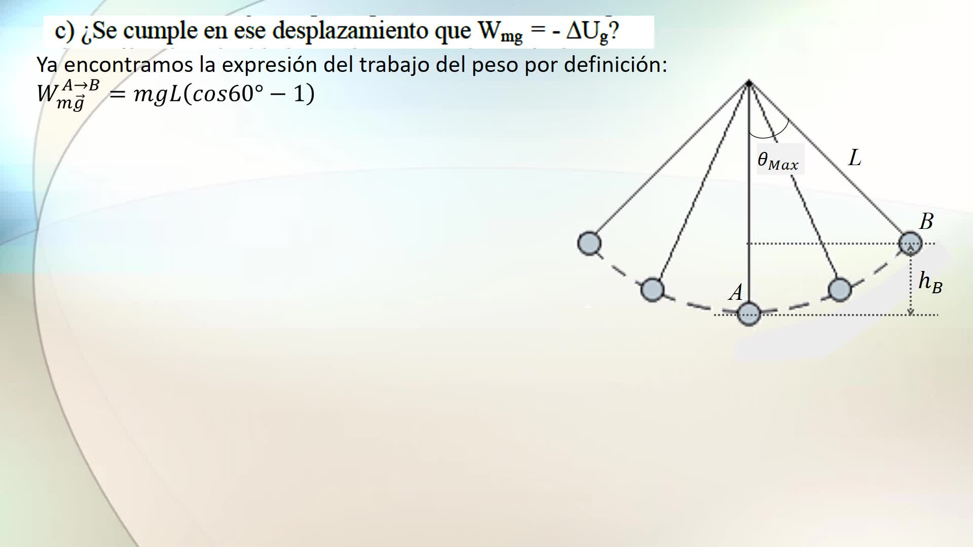 TP N°3 - Problema 5 resuelto (1)