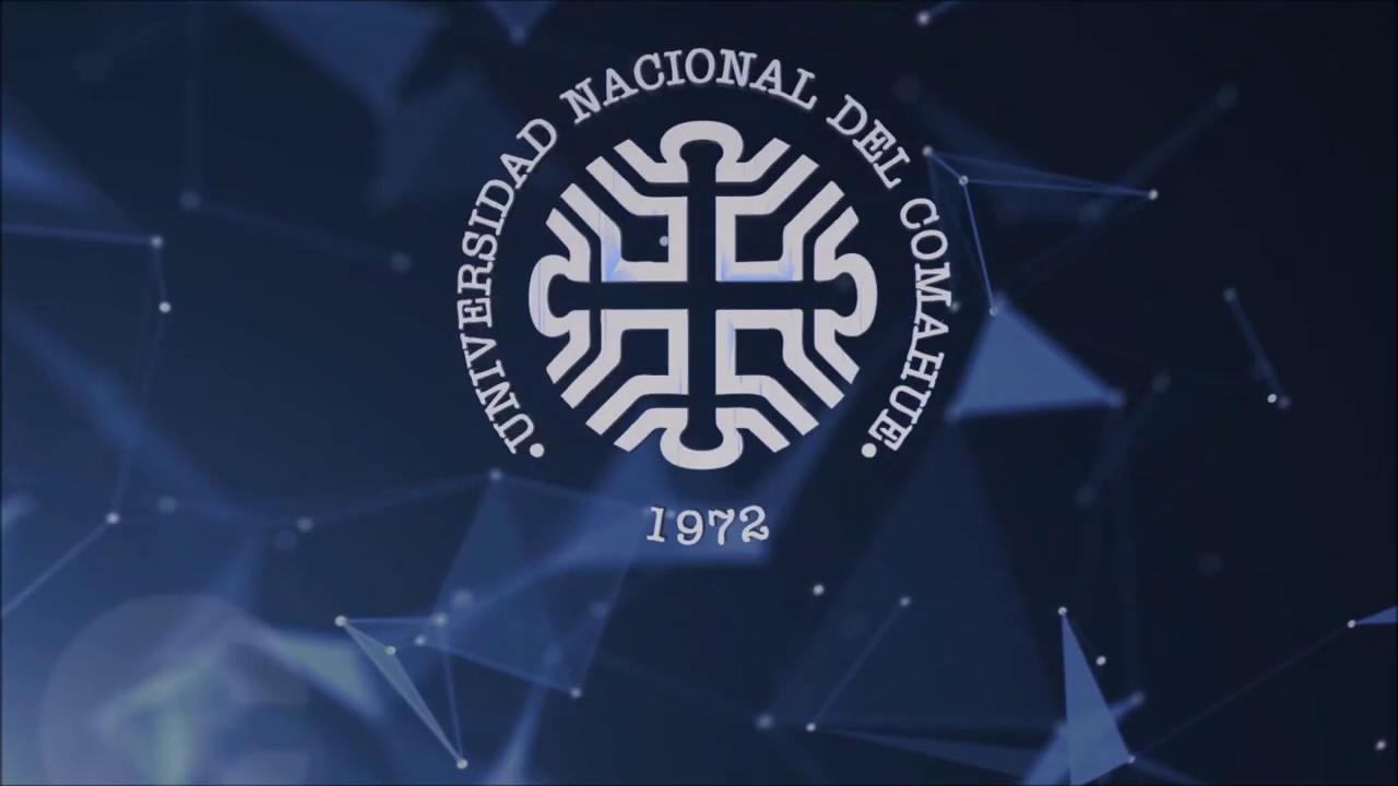 ProfesoradoLLC-LGyS2020-U3-Video 6