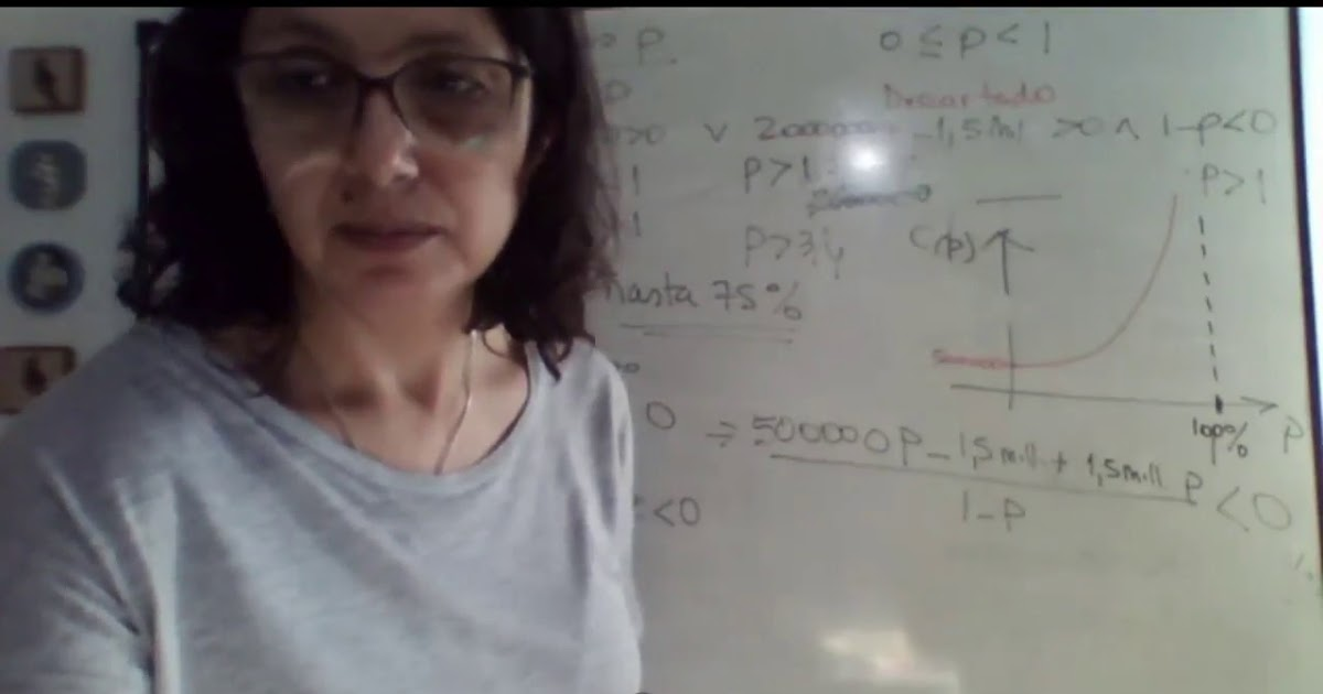 Matematica 1 - TP 4 - Ej 4