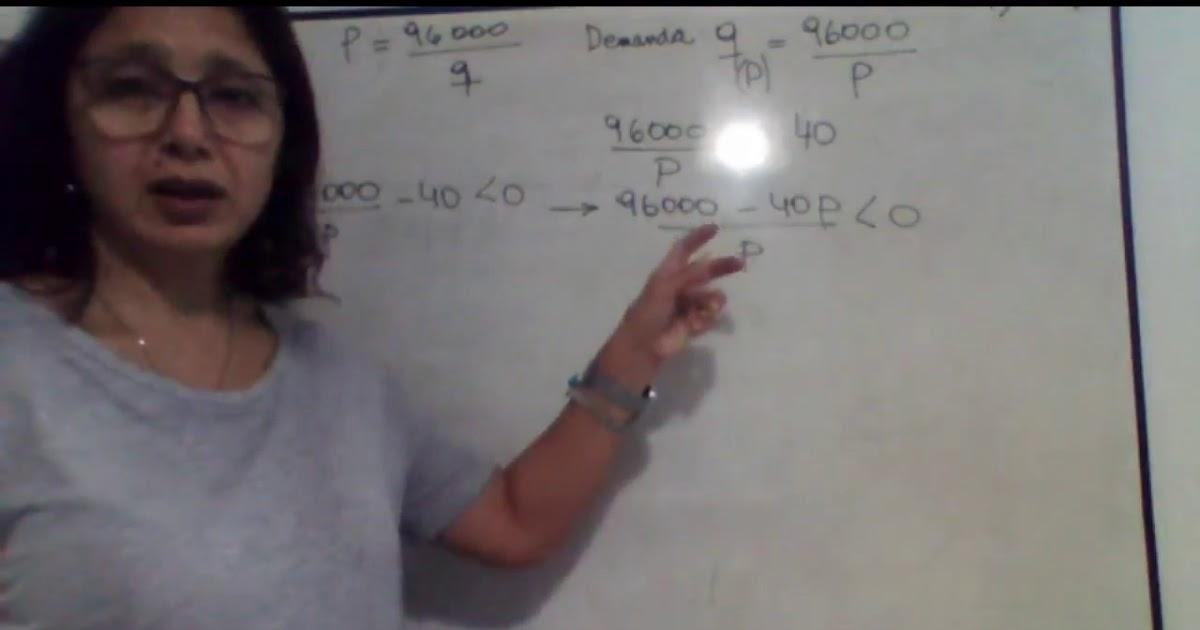Matematica 1 - TP 4 - Ej 5