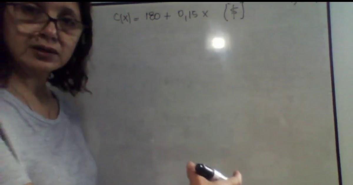 Matematica 1 - TP 4 - Ej 7