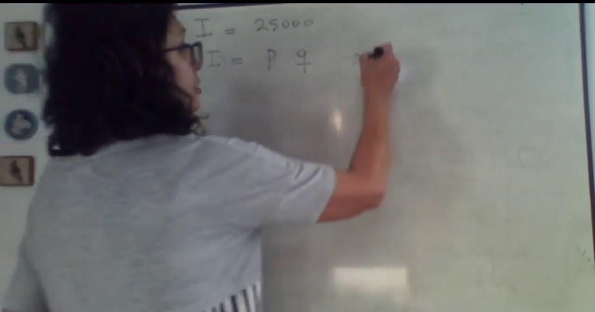 Matematica 1 - TP 4 - Ej 3
