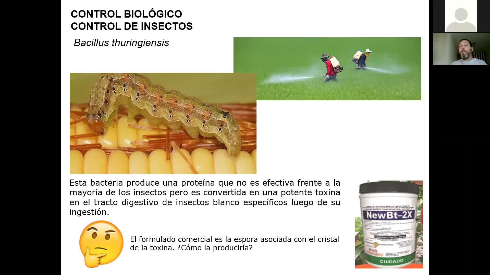 Microbiologia agricola UT15 Parte 3
