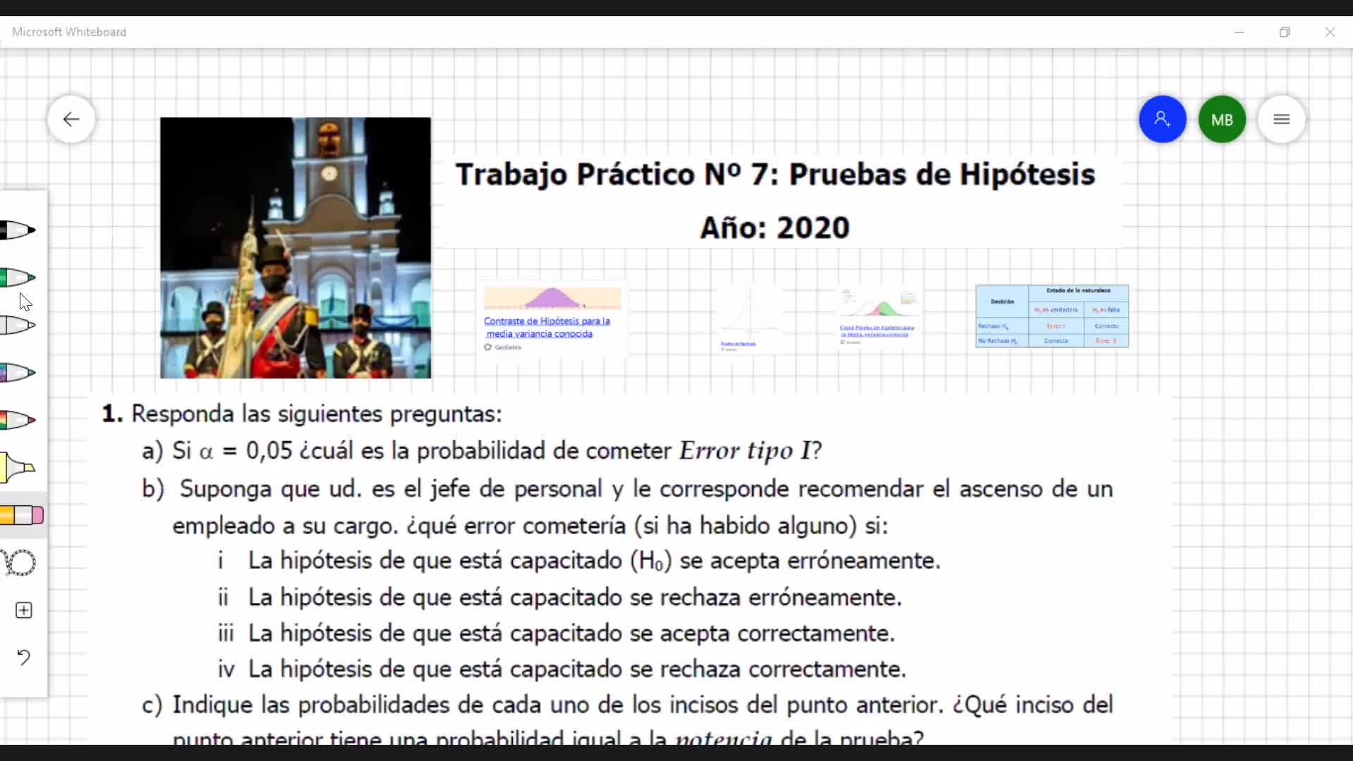 2020-05-25 Clase práctica Pt.1