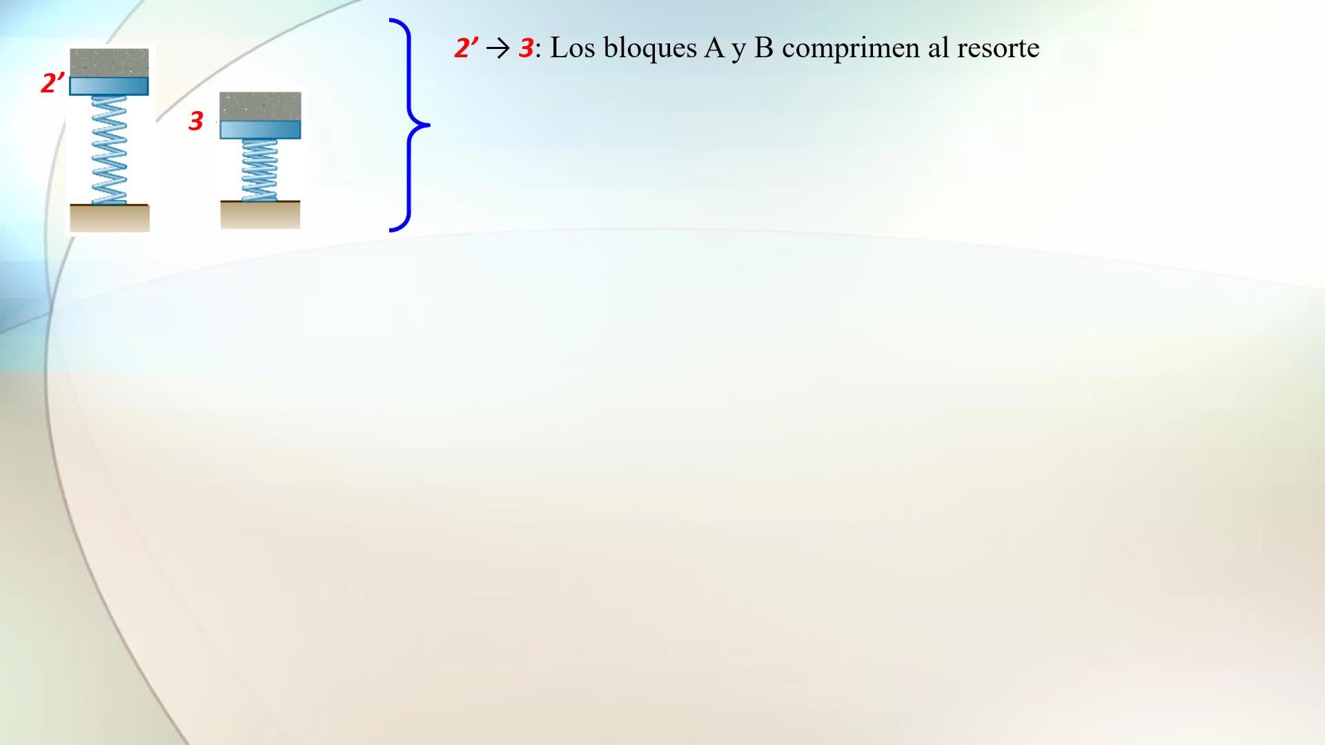 TP N°4 - Problema 13 resuelto