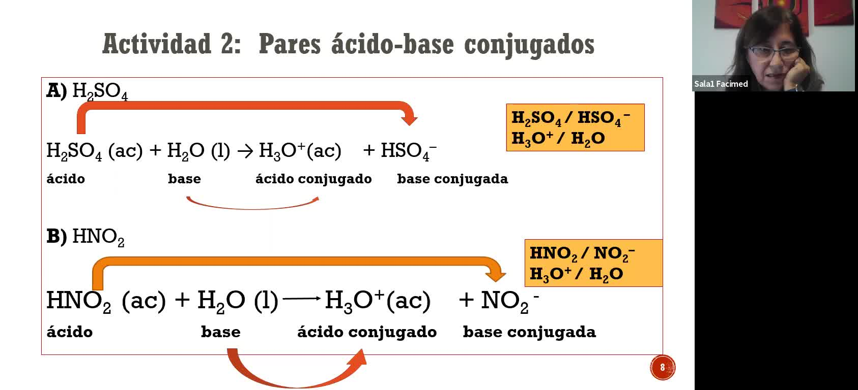 IQSB-FACIMED Clase de consulta GUIA 7