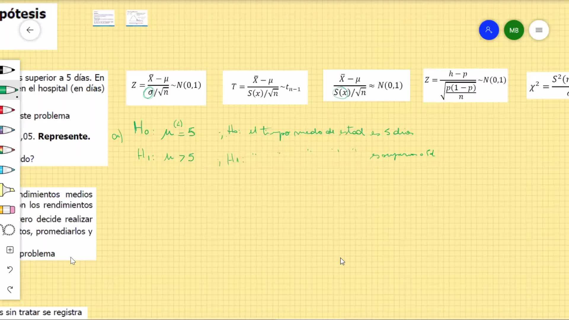 2020-06-01 Clase práctica Pt.1