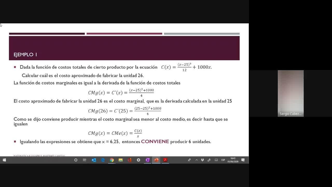 Unidad IV-Clase Aplicaciones a la Economía- 01-06- Parte3
