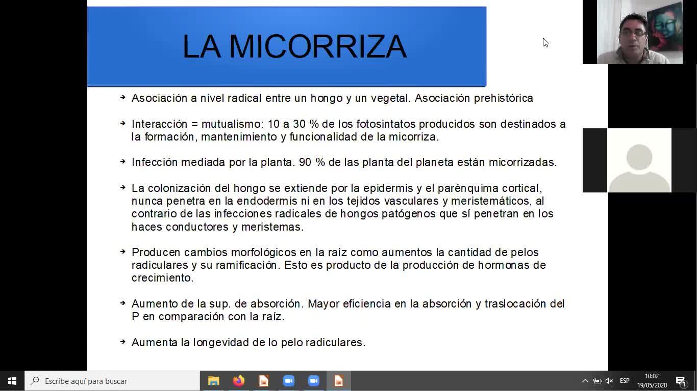 Microbiologia agricola UT14 Parte 4