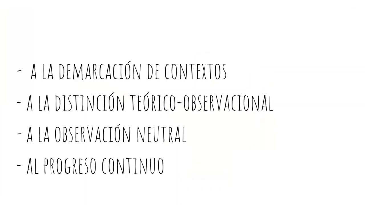 PEP2020- Clase 2c - Unidad 2 - Concepcin heredada