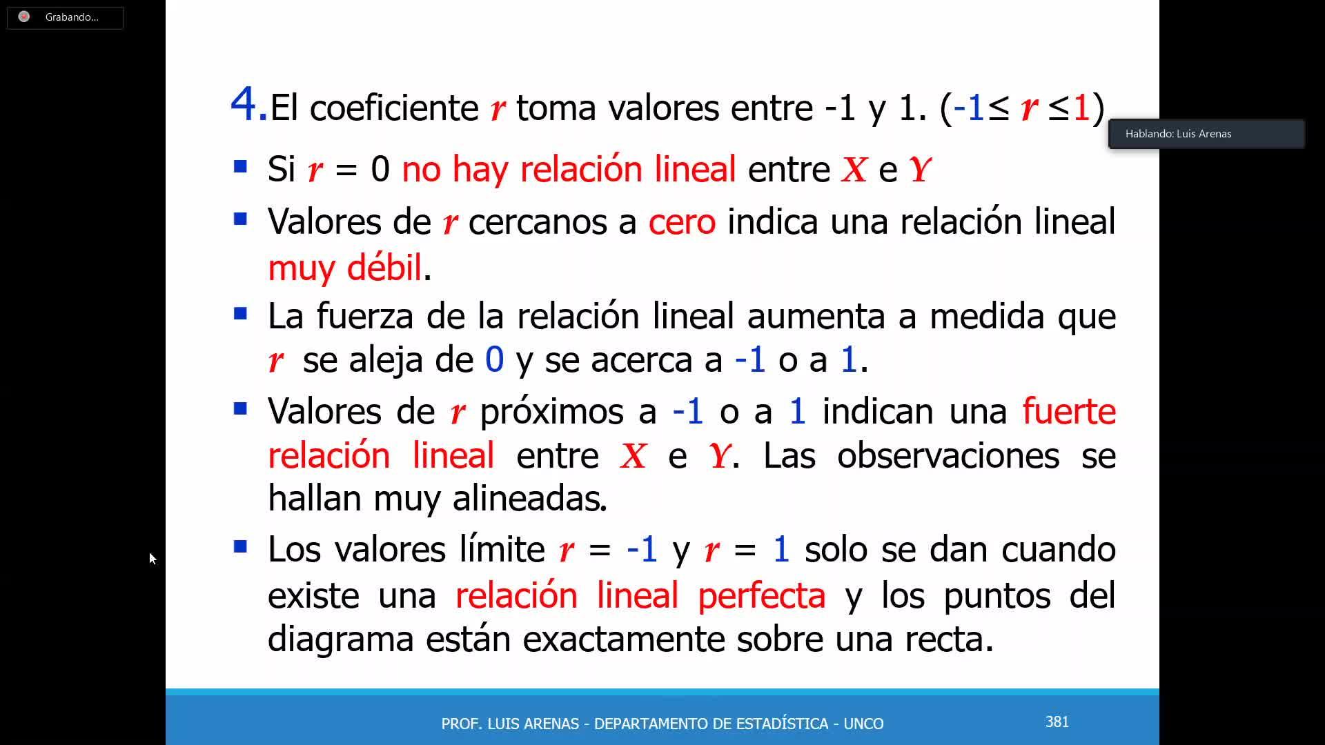 2020-06-04 Clase teórica (Regresión) Pt.2