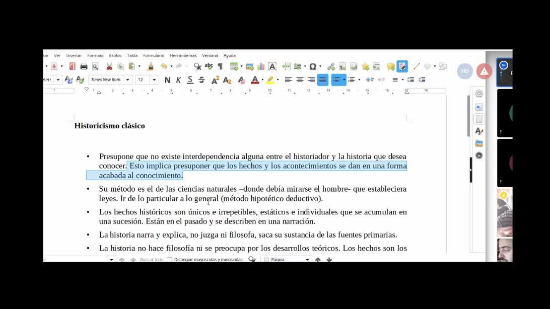 IntroHist Bari 2020 - 04-06-20 - Cuarta parte