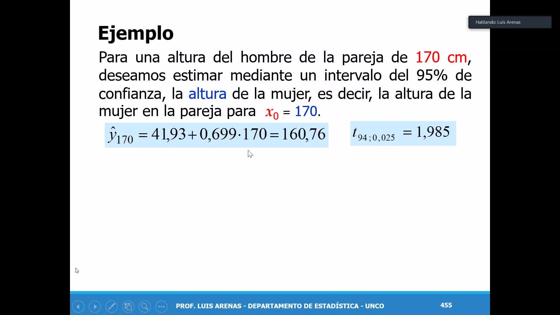 2020-06-08 Clase teórica Pt.4