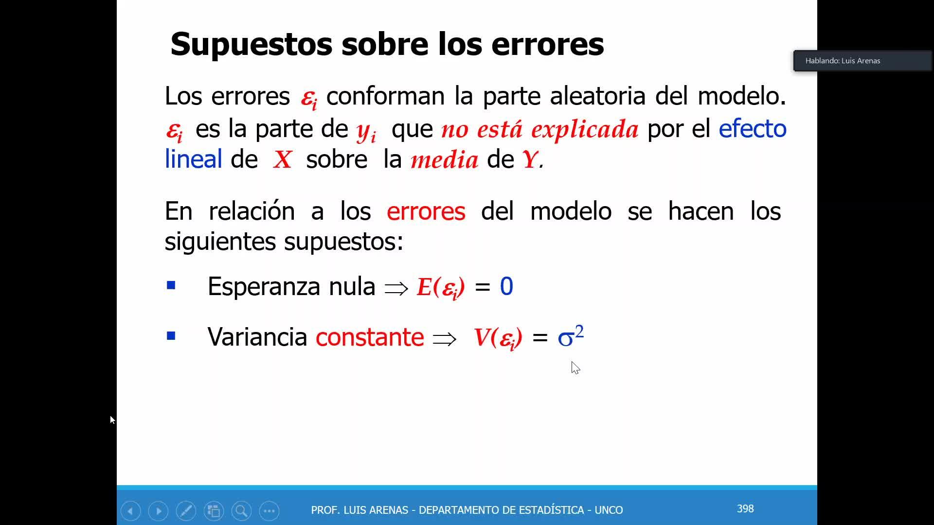 2020-06-08 Clase teórica Pt.1