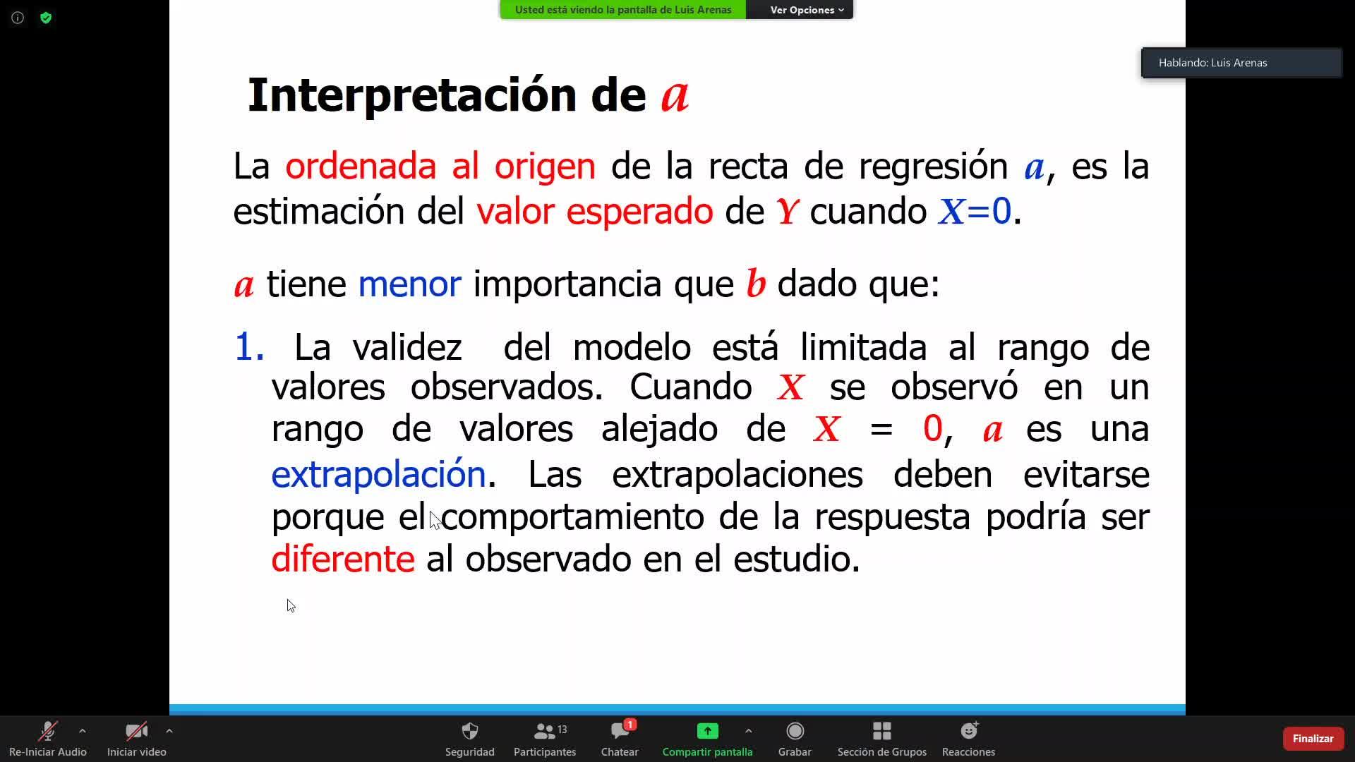 2020-06-08 Clase teórica Pt.2