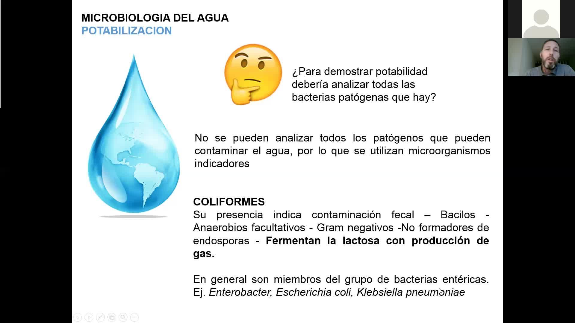 Microbiologia agricola UT17 Parte 2