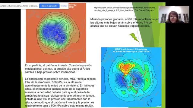 Clase 21 Climatologia 03/06/20