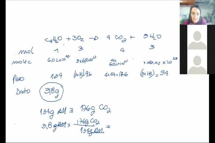 Consulta Qcaalim1 12-6-2020 Tp8-1