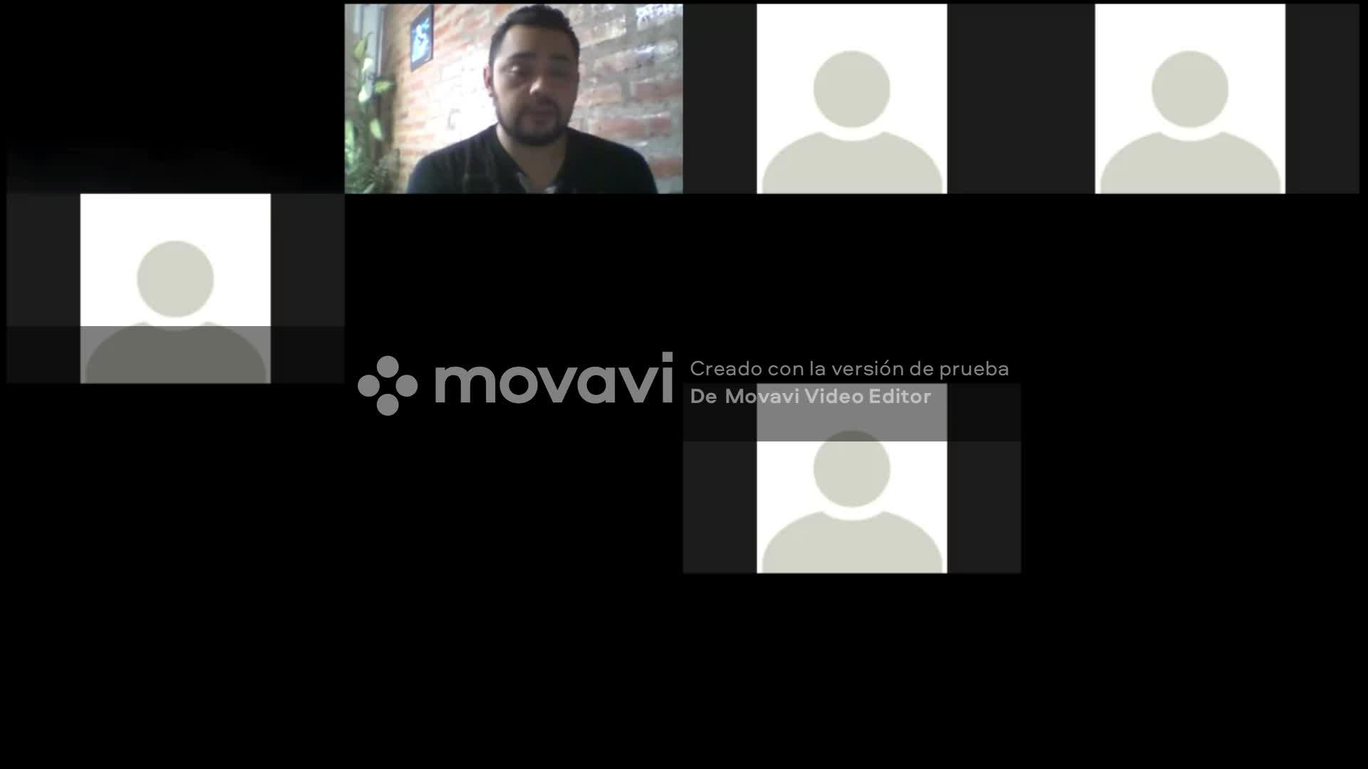 Fundamentos de Enfermeria- Clase de Consulta- Enf. Cayumil Mauro