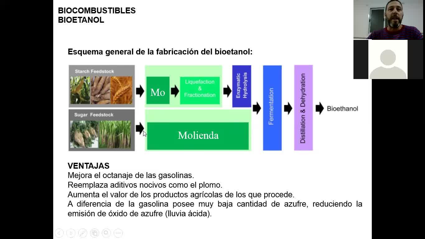 Microbiologia Agricola UT19 Parte 2