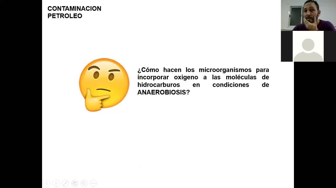 Microbiologia Agricola UT19 Parte 4