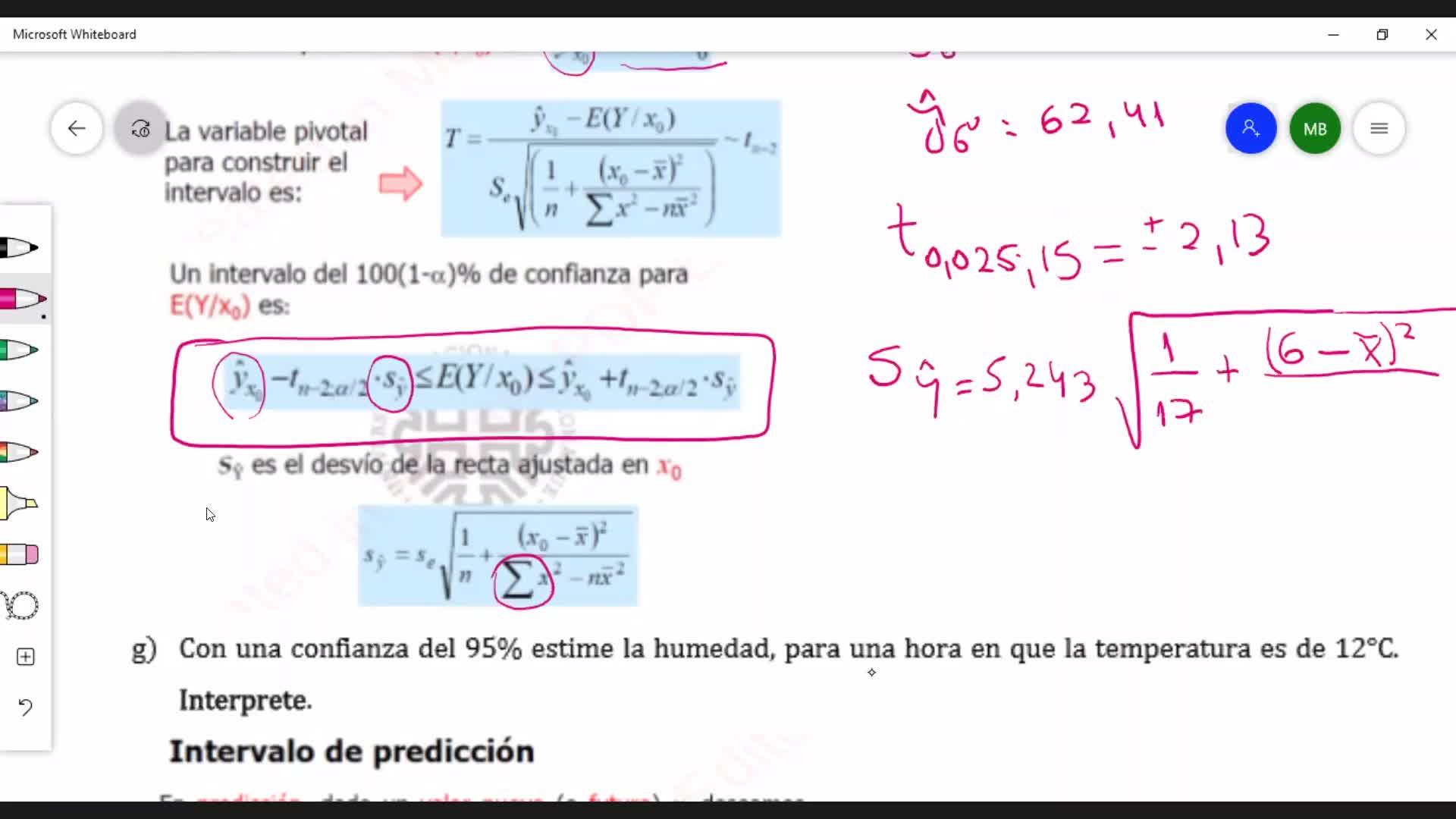 2020-06-11 Clase práctica Pt.3