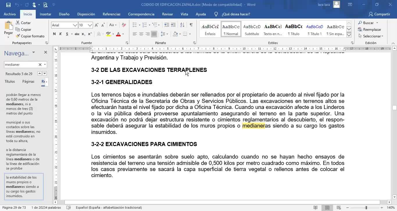 AUZA CE Clase 27 2020-06-17 Medianería3