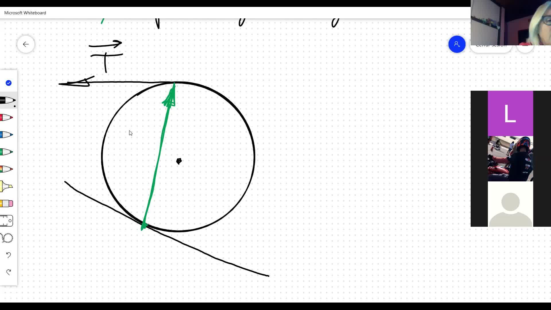 F1-Charla 22-06 W y E RC-Basset