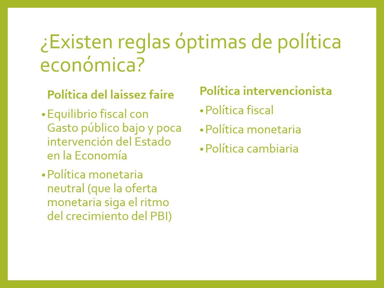 Finanzas y Financiamiento Unidad 5 Funcionamiento del sector público