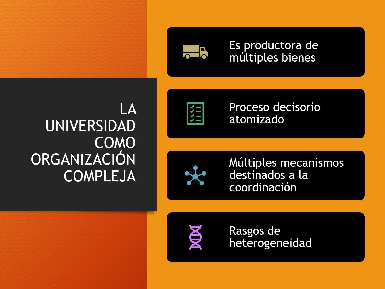 Finanzas y Financiamiento Unidades 6 y 7 Financiamiento Universitario
